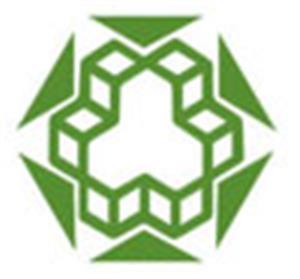 انجمن دانش آموختگان
